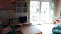 09_Wohnzimmer