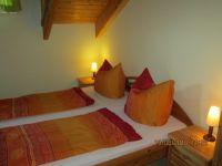 10_Schlafzimmer