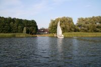 10_Segelboot